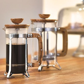 hario french press olive