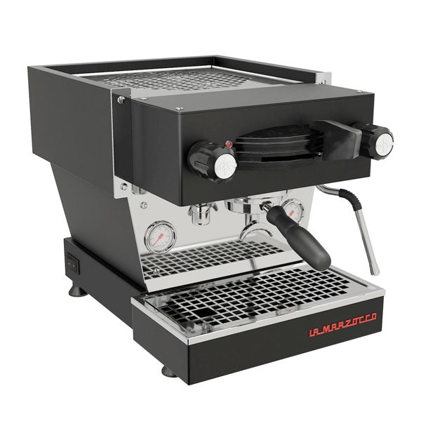 La Marzocco Linea Mini Coffee Machines, variable, Barista Warehouse - Barista Warehouse