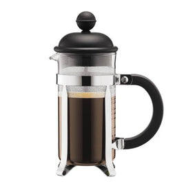 Bodum Caffettiera 8 Cup Press, simple, Bodum - Barista Warehouse