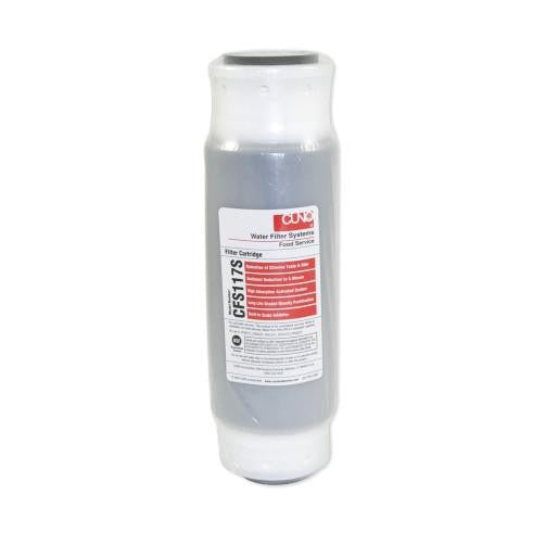 "3M Replacement Water Filter, 10"" Drop-In, 5 Micron, Scale, Water Filter, 3M - Barista Warehouse"