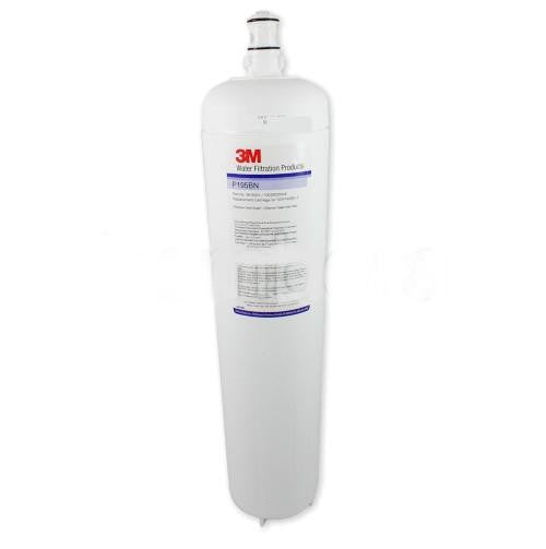 3M Replacement Water Filter, Scale Guard Pro XL, Water Filter, 3M - Barista Warehouse