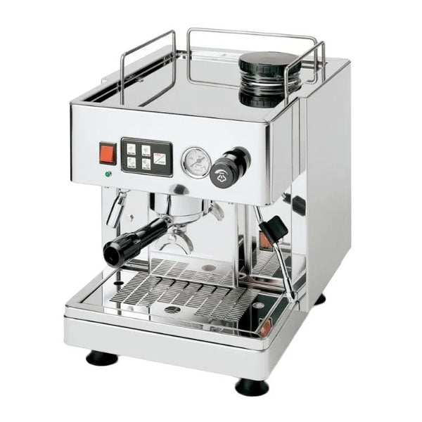 San Marino Compact CKX Coffee Machines