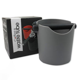Rhino Waste Tube, Knock Boxes, Rhino - Barista Warehouse