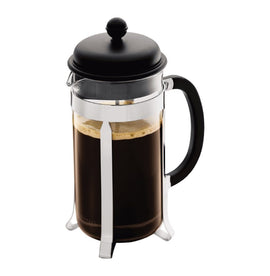 Bodum Caffettiera 3 Cup Press, simple, Bodum - Barista Warehouse