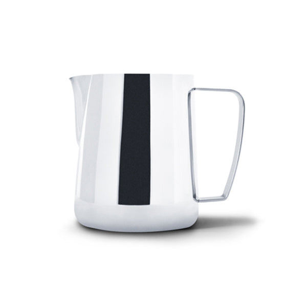 Barista Hustle Milk Jug, variable, Barista Warehouse - Barista Warehouse