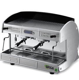 Wega Concept Greenline Coffee Machine