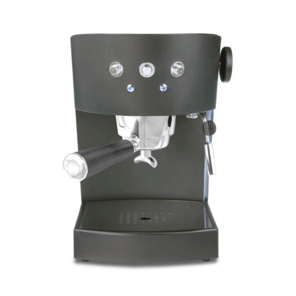 Ascaso Basic Coffee Machines, variable, Barista Warehouse - Barista Warehouse