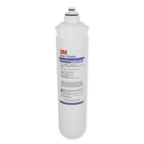 3M 9720S Replacement Water Filter, suits 2CB-GW & 2CB5-S, Water Filter, 3M - Barista Warehouse