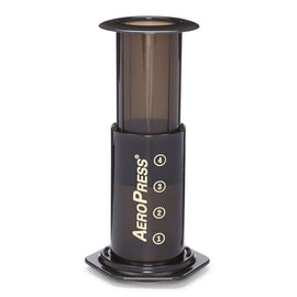 Aerobie AeroPress Coffee Maker, simple, Espresso - Barista Warehouse
