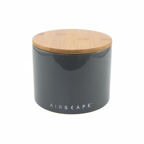 Airscape Ceramic - Slate (Dark Grey), variable, Barista Warehouse - Barista Warehouse