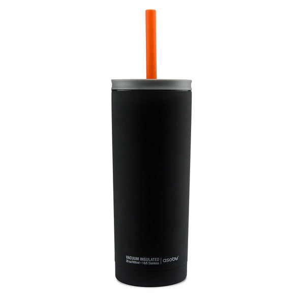 Asobu Super Sippy Travel Mug