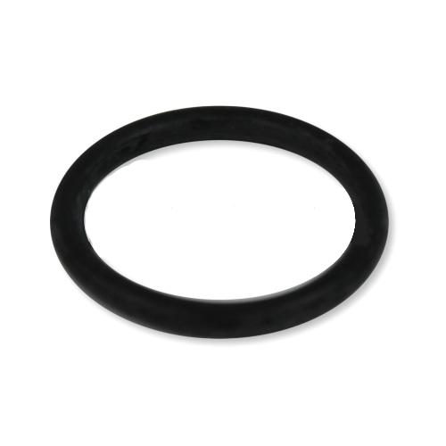 Astoria 8.5mm Group Seal, Group Seal, Astoria - Barista Warehouse