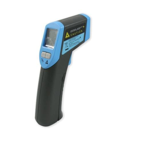 BG32 Infrared Thermometer, Large LCD Display, Thermometers, Barista Warehouse - Barista Warehouse