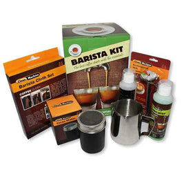 Barista Essentials Kit, Essentials Kit, Barista Warehouse - Barista Warehouse