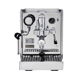 Bellezza Chiara Coffee Machine