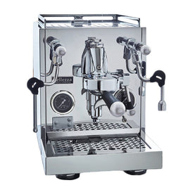 Bellezza Inizio Coffee Machine