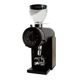 Brentwood Vertical 63 Coffee Grinder