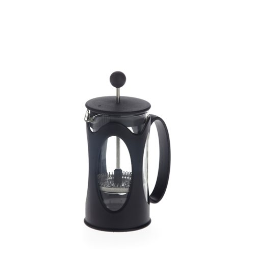 Bodum Kenya 8 cup Press, simple, Bodum - Barista Warehouse