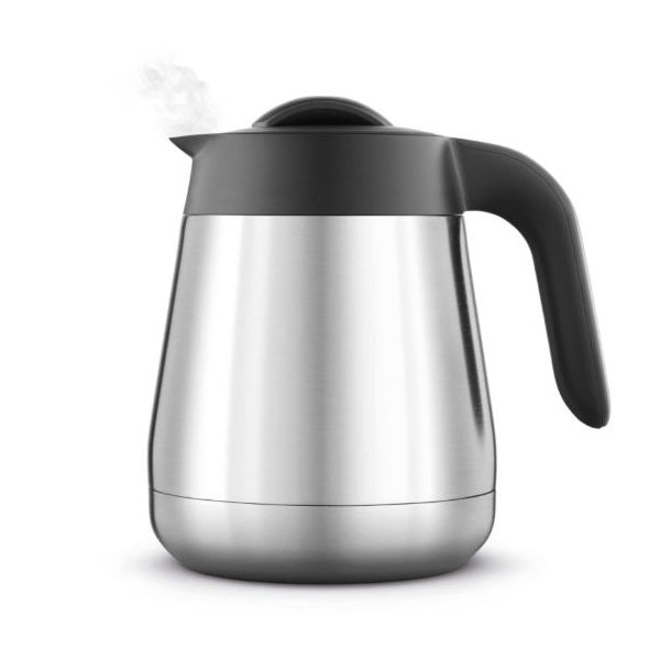 Breville Precision Brewer Thermal Carafe