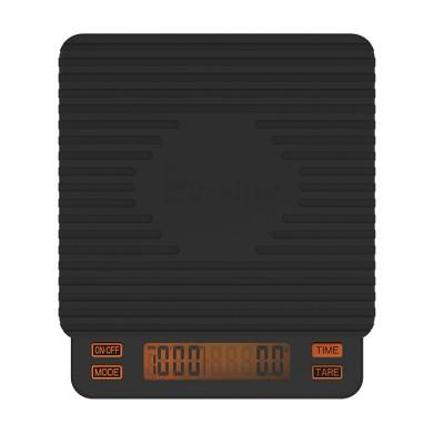 Brewista Smart Scale 2, simple, Brewista - Barista Warehouse