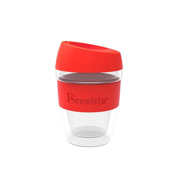Brewista Smart Mug 200ml, Smart Mug, Brewista - Barista Warehouse