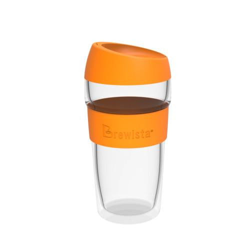 Brewista Smart Mug, Mug, Brewista - Barista Warehouse
