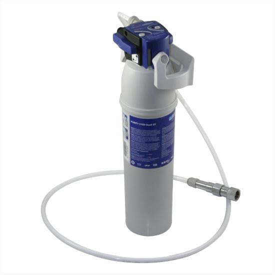 Brita C150 Water Filter Kit with PLV for Coffee Machines, Water Filter Kit, Brita - Barista Warehouse