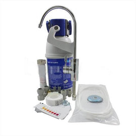 Brita C50 Coffee Machine Water Filter Kit, Water Filter Kit, Brita - Barista Warehouse