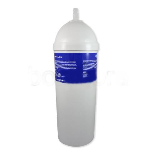 Brita Purity Finest Water Filter, Water Filter, Brita - Barista Warehouse