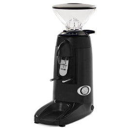 Compak K3 Push Grinder OD, variable, Compak - Barista Warehouse