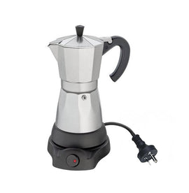 Cilio Classico Electric Coffee Maker, variable, Cilio - Barista Warehouse