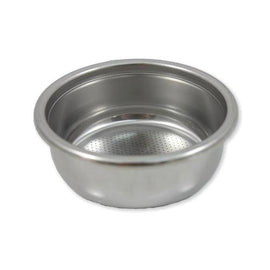 Cimbali Filter Basket Double 12/14gr