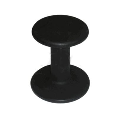 Coffee Tamper, Plastic 49mm & 56mm, Tamper, Barista Warehouse - Barista Warehouse