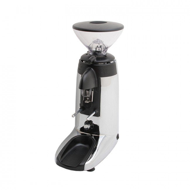Compak K3 Touch Advanced Grinder, variable, Compak - Barista Warehouse