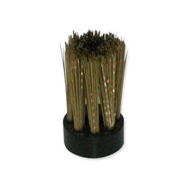 Concept-Art Brass brush for steam brush CBS, Cleaning Brush, Concept-Art - Barista Warehouse