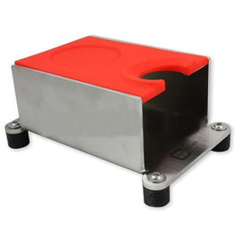Concept-Art Tamping Station Silicone, Tamper Mats & Stands, Concept-Art - Barista Warehouse