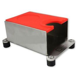 Concept-Art Tamping Station Silicone Red