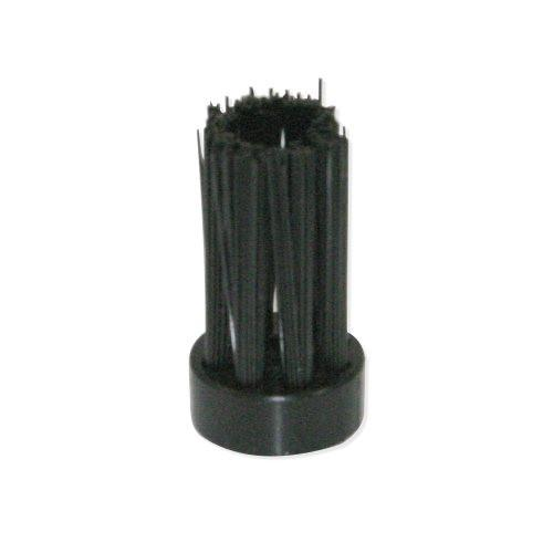 Concept-art Replacement Bristle for CSB, Cleaning Brush, Concept-Art - Barista Warehouse