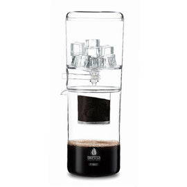 Dripster Cold Brew Coffee Maker, simple, Barista Warehouse - Barista Warehouse