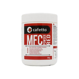 Cafetto MFC Powder Red 500g