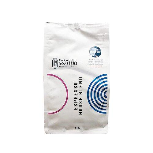 Espresso Blend- Parallel Roasters, variable, Parallel Roasters - Barista Warehouse