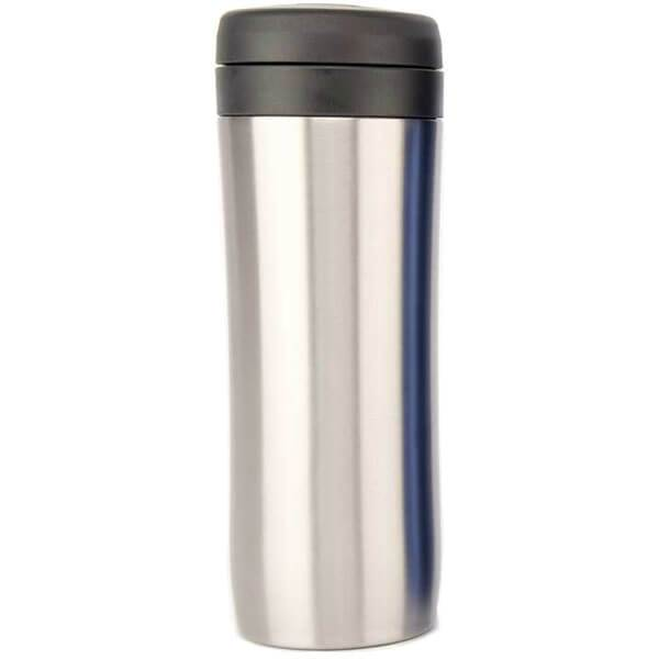 Espro Travel Press 15oz, variable, Espro - Barista Warehouse