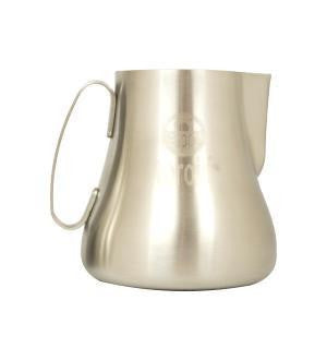Espro Milk Jug, 20oz, 600ml, Toroid Pitcher, Milk Jugs, Espro - Barista Warehouse
