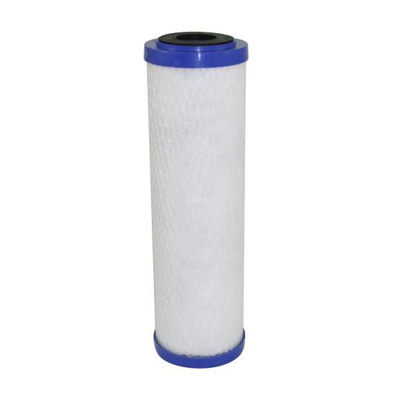 Everpure CG5-10S Replacement Water Filter, 10'', 5 Micron, Water Filter, Everpure - Barista Warehouse