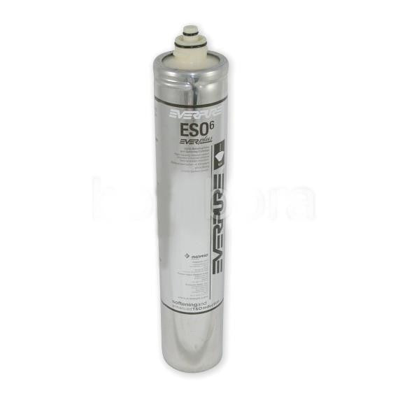 Everpure ESO-6 Replacement Water Filter, Softening, Water Filter, Everpure - Barista Warehouse