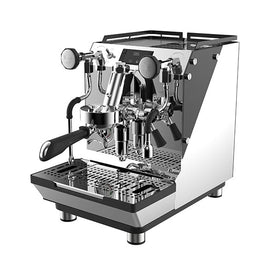Crem One Coffee Machine, variable, Barista Warehouse - Barista Warehouse