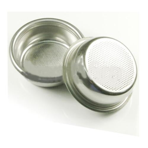 Expobar Filter Basket, 58mm Group Double/Triple, Filter Basket, Expobar - Barista Warehouse