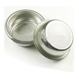 Expobar Filter Basket, 58mm Group Double