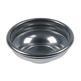 Filter Basket, 58mm Group Single 7-9gr