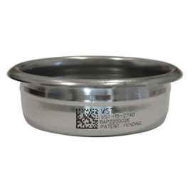 VST Precision Double Filter Basket 58mm Group